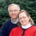 Bob & Janie Till
