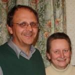 Valery & Janna cropped