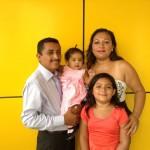 Juan & Maria 8-14