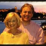 Chris & Debbie 12-14